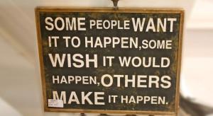 make-it-happen-715x390